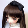 bjd-dd-headband-maria-with-large-bow-in-black-5b5cece91.jpg