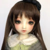 bjd-dd-headband-maria-with-large-bow-in-black-5b5ceceb2.jpg