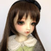 bjd-dd-headband-maria-with-large-bow-in-black-5b5cecef3.jpg