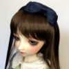 bjd-dd-headband-maria-with-large-bow-in-navy-blue-5b5cecf71.jpg