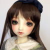 bjd-dd-headband-maria-with-large-bow-in-navy-blue-5b5cecfa2.jpg
