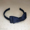 bjd-dd-headband-maria-with-large-bow-in-navy-blue-5b5cecfd3.jpg