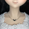 dd-crescent-moon-necklace-5b5cecc12.jpg