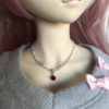 dd-jewel-drop-necklace-in-ruby-red-5b5ced5f1.jpg