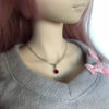 dd-jewel-drop-necklace-in-ruby-red-5b5ced653.jpg