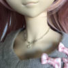 dollfie-dream-jewel-drop-necklace-in-crystal-clear-5b5ced532.jpg