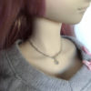 dollfie-dream-jewel-drop-necklace-in-crystal-clear-5b5ced573.jpg