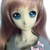dollfie-dream-jewel-drop-necklace-in-crystal-clear-5b5ced5a4.jpg