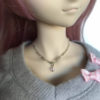 dollfie-dream-jewel-drop-necklace-in-pale-pink-5b5cedb71.jpg