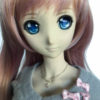 dollfie-dream-jewel-drop-necklace-in-pale-pink-5b5cedc14.jpg