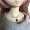 dollfie-dream-necklace-star-charm-5b5cee151.jpg