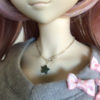 dollfie-dream-necklace-star-charm-5b5cee182.jpg