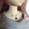 dollfie-dream-necklace-star-charm-5b5cee1b3.jpg