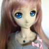 dollfie-dream-necklace-star-charm-5b5cee1e4.jpg