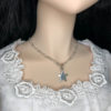 dollfie-dream-silver-star-charm-necklace-5b5cecd31.jpg