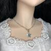 dollfie-dream-silver-star-charm-necklace-5b5cecd31.jpg