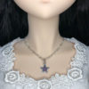 dollfie-dream-silver-star-charm-necklace-5b5cecd62.jpg