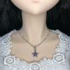 dollfie-dream-silver-star-charm-necklace-5b5cecd62.jpg