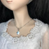 dollfie-dream-silver-star-charm-necklace-5b5cecd93.jpg