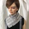 line-doodle-scarf-muffler-for-bjd-sd-sd13-sd17-5b5cec9e2.jpg