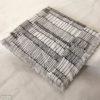 line-doodle-scarf-muffler-for-bjd-sd-sd13-sd17-5b5ceca13.jpg