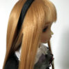 msd-bjd-headband-in-black-5b5cec933.jpg