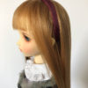 msd-bjd-headband-in-bordeaux-5b5cec742.jpg