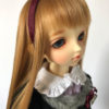 msd-bjd-headband-in-bordeaux-5b5cec773.jpg