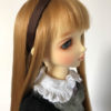 msd-bjd-headband-in-brown-5b5cec692.jpg