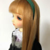 msd-bjd-headband-in-green-5b5cec0b1.jpg
