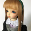 msd-bjd-headband-in-green-5b5cec0f2.jpg