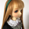 msd-bjd-headband-in-green-5b5cec123.jpg