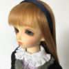 msd-bjd-headband-in-navy-blue-5b5cec202.jpg