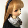 msd-bjd-headband-in-navy-blue-5b5cec233.jpg
