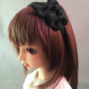 sd-dd-double-bow-headband-in-black-5b5cebf32.jpg