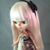 sd-dd-double-bow-headband-in-black-5b5cebfa4.jpg