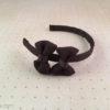 sd-dd-double-bow-headband-in-brown-5b5cebd12.jpg