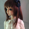sd-dd-double-bow-headband-in-navy-blue-5b5cebd82.jpg