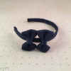 sd-dd-double-bow-headband-in-navy-blue-5b5cebde4.jpg