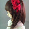 sd-dd-double-bow-headband-in-red-5b5cebe21.jpg