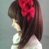sd-dd-double-bow-headband-in-red-5b5cebe21.jpg