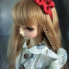 sd-dd-double-bow-headband-in-red-5b5cebe52.jpg