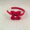 sd-dd-double-bow-headband-in-red-5b5cebea4.jpg