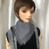 sd-sd13-sd17-square-checked-bjd-scarf-muffler-in-black-5b5cee371.jpg