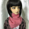 sd-sd13-sd17-square-checked-bjd-scarf-muffler-in-red-5b5cedc61.jpg