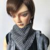 sd17-modern-shape-scarf-muffler-for-bjd-5b5cebb11.jpg