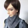 sd17-modern-shape-scarf-muffler-for-bjd-5b5cebb42.jpg