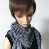 sd17-modern-shape-scarf-muffler-for-bjd-5b5cebb73.jpg