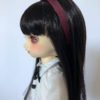 yosd-bjd-headband-in-bordeaux-5b5cec492.jpg