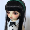 yosd-bjd-headband-in-green-5b5cec541.jpg